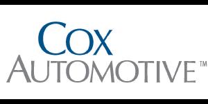 Cox-SP