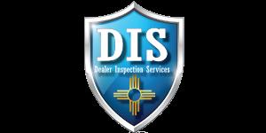 DIS-SP