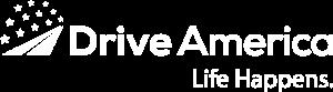 Drive-America_4c white
