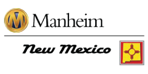 Manhiem-SP
