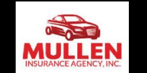 Mullen-Ins-SP