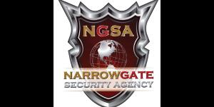 Narrow-gate-SP