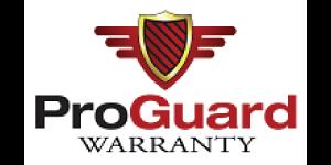 Pro-Guard-SP