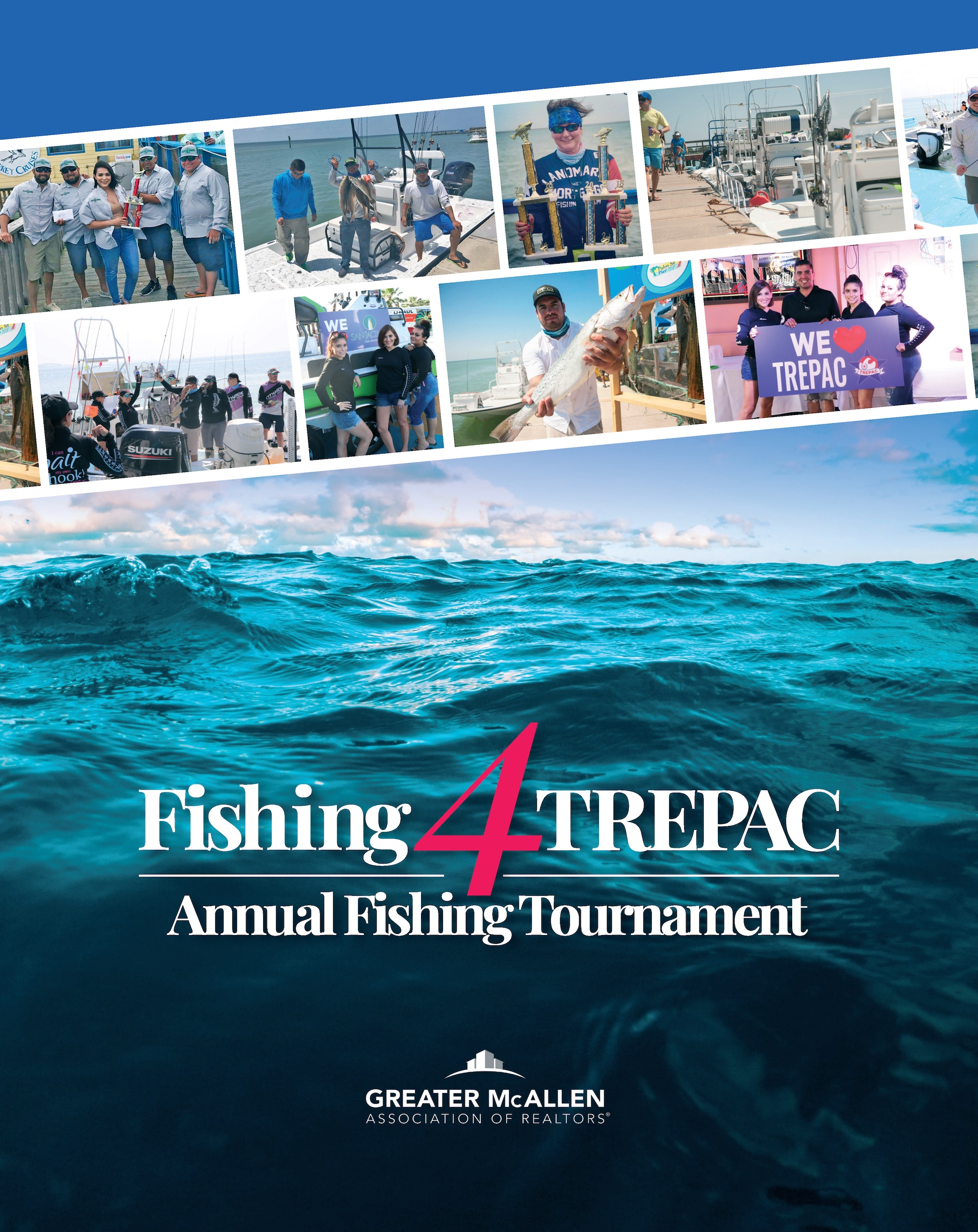 2021 - Fishing Tournament v7_Page_1 copy 2000