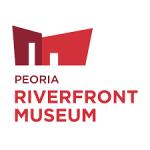 peoriariverfrontmuseum
