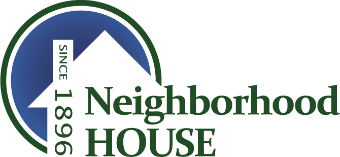 Neighborhood-house-logo