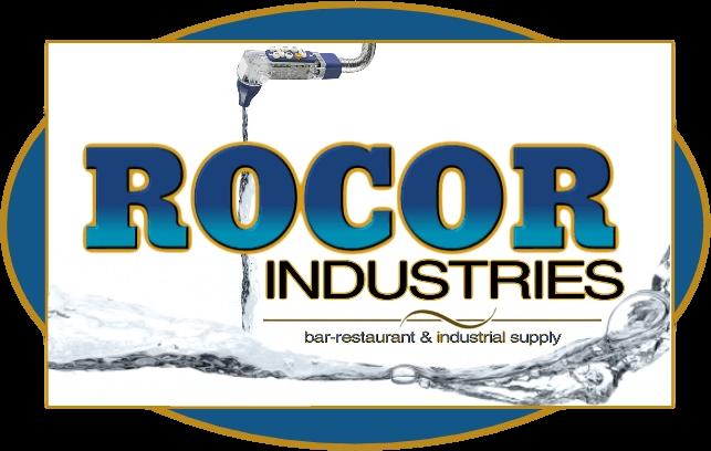 rocorindustries