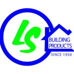 lsbuildingproducts