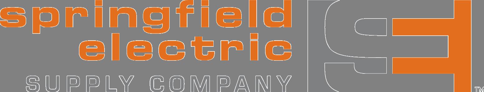 Springfield-Electric