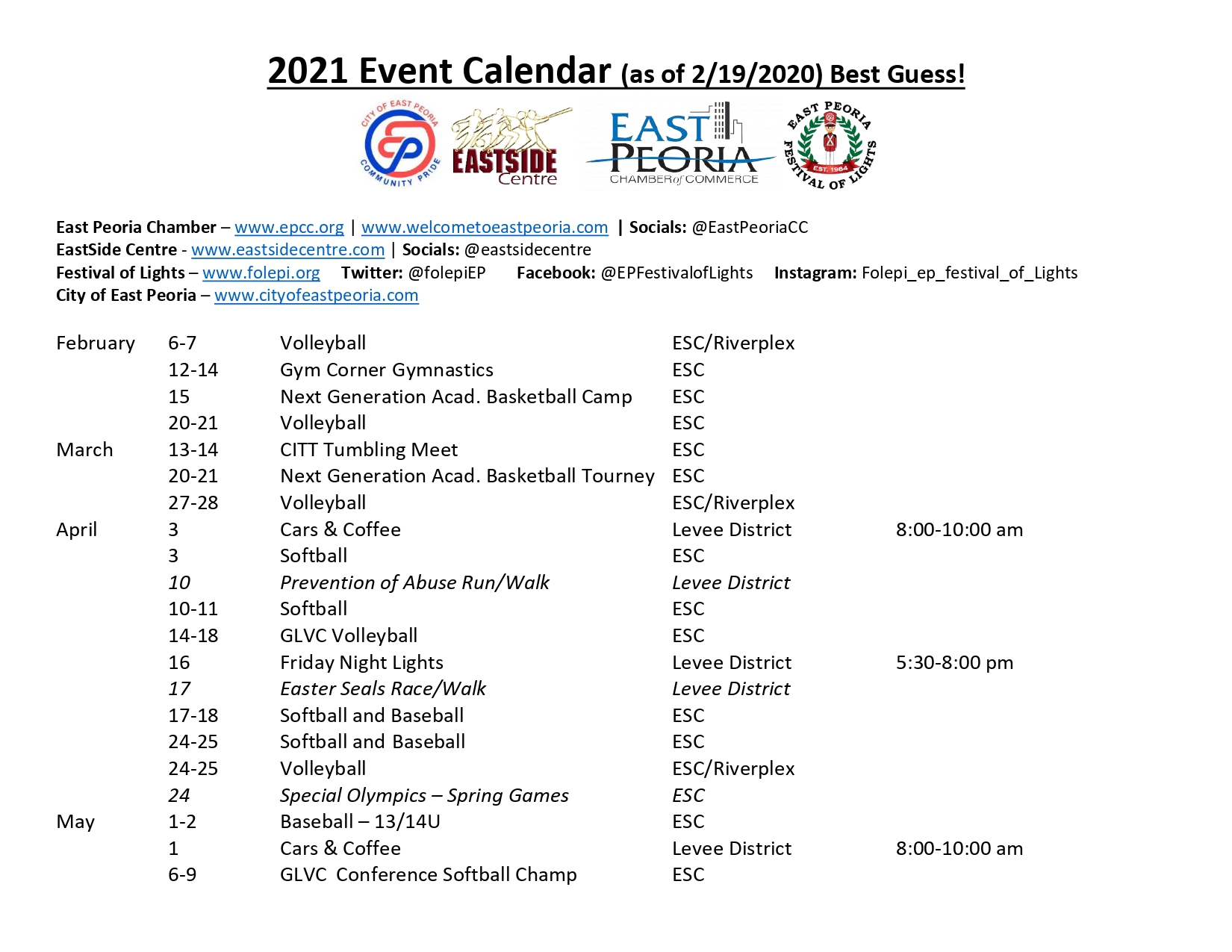 2021 Events as of Feb 19 2021_page-0001
