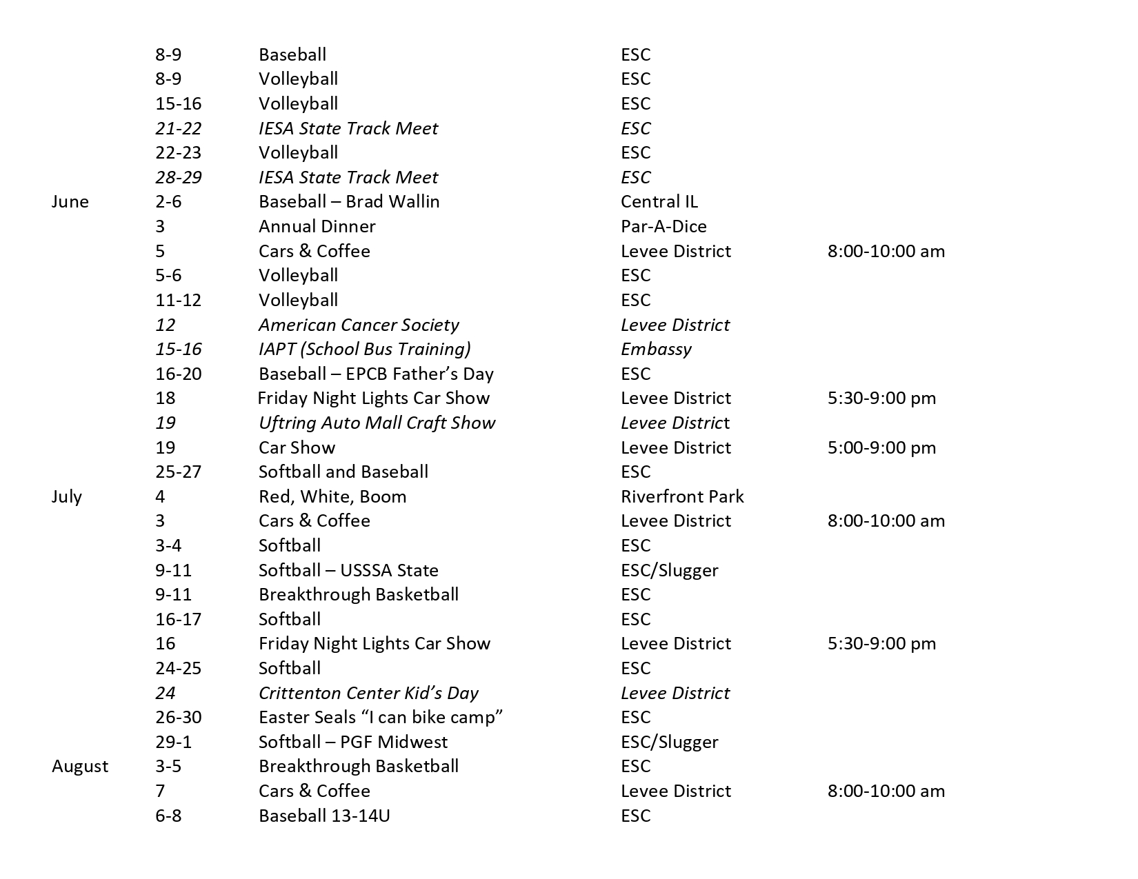 2021 Events as of Feb 19 2021_page-0002