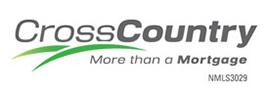 https://growthzonesitesprod.azureedge.net/wp-content/uploads/sites/1203/2019/10/Cross-Country-Mortgage.jpg