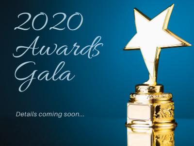 2020 Gala MTBA