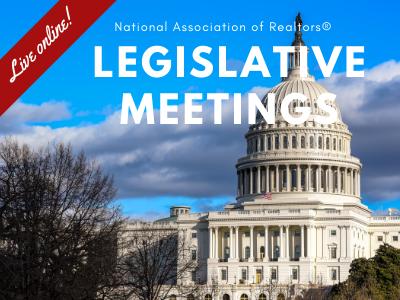 NAR 2020 Legislative 400x300