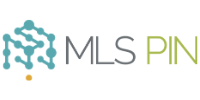 Logo for MLS Property Information Network
