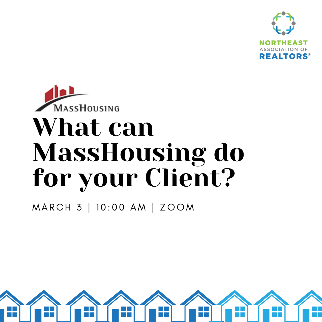 masshousing event graphic