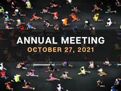 Annual Meeting Header (400 x 300 px)