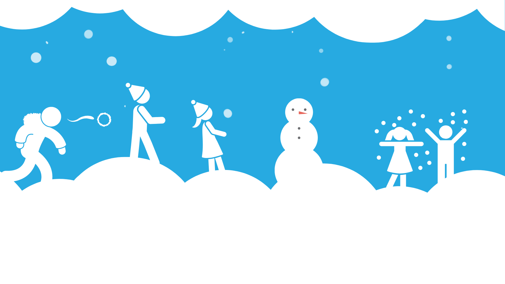 2021 Toy Drive (Facebook Cover) (2)