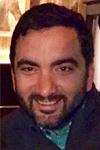 Brendan McCann_web