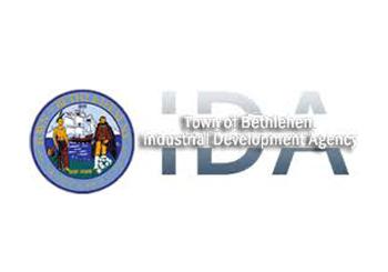 Town of Bethlehem IDA Logo