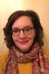 Judith Kehoe