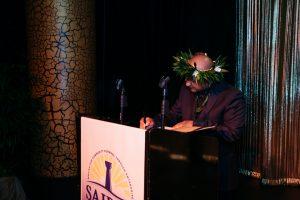 Board of Director, Joe Guerrero