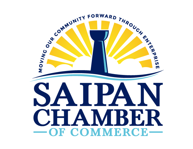 Saipan Chamber of Commerce-01