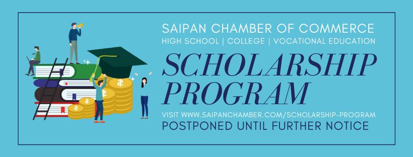 Scholarship Banner (1)