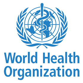 https://growthzonesitesprod.azureedge.net/wp-content/uploads/sites/1206/2020/03/world-health-organization-vector-logo-small.png