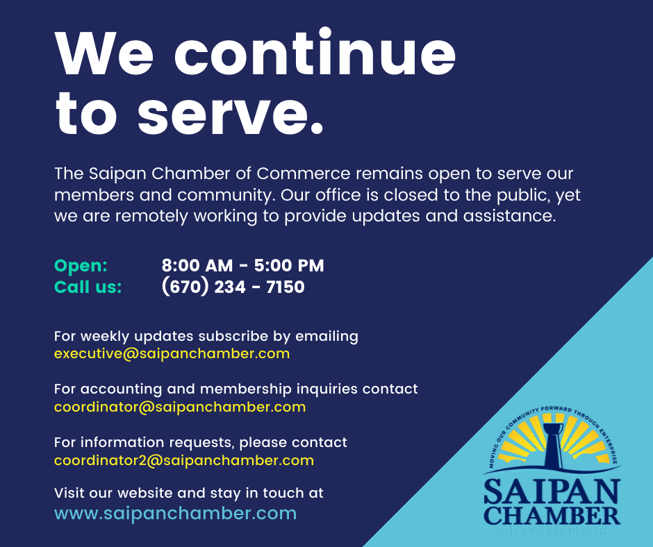 VISIT WWW.SAIPANCHAMBER.COM_SCHOLARSHIP-PROGRAM DEADLINE_ 5_00 PM _ APRIL 17, 2020 (2)