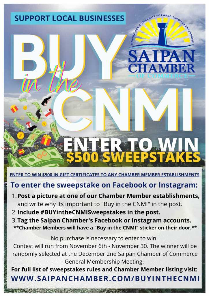 buy in the cnmi FINAL (1)
