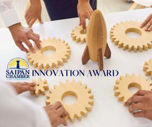 Innovation Award (3)