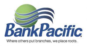 https://growthzonesitesprod.azureedge.net/wp-content/uploads/sites/1206/2021/10/BankPacific-Bank-Pacific-300x164.jpg