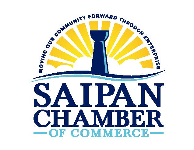 https://growthzonesitesprod.azureedge.net/wp-content/uploads/sites/1206/2021/10/Saipan-Chamber-of-Commerce-01.png