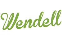 WCOC_logo-white-for-web (1)