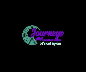 Journeys Logo Final PNG