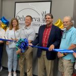 Delmarva Physical Therapy 2019