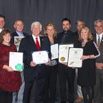 Celebrating Anna Foultz's legacy with the 2019 Lifetime Achievement Award