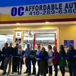 OC Affordable Auto 2018