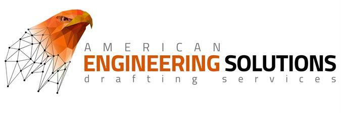 American Engineering Solutions