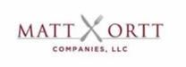 Matt Ortt Companies