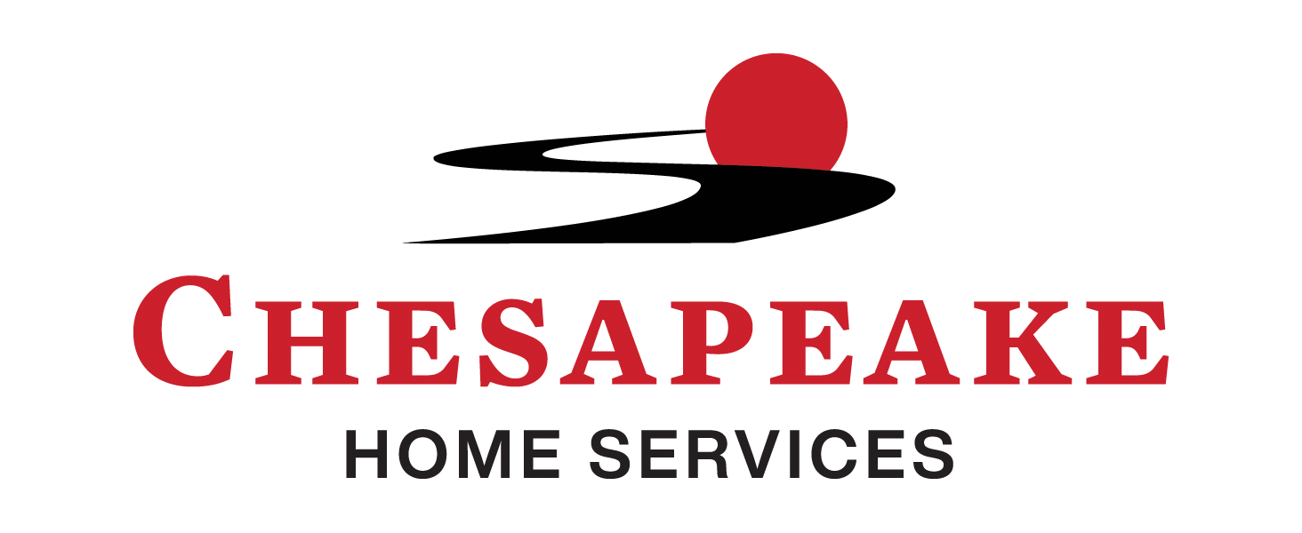 Chesapeake Home Services