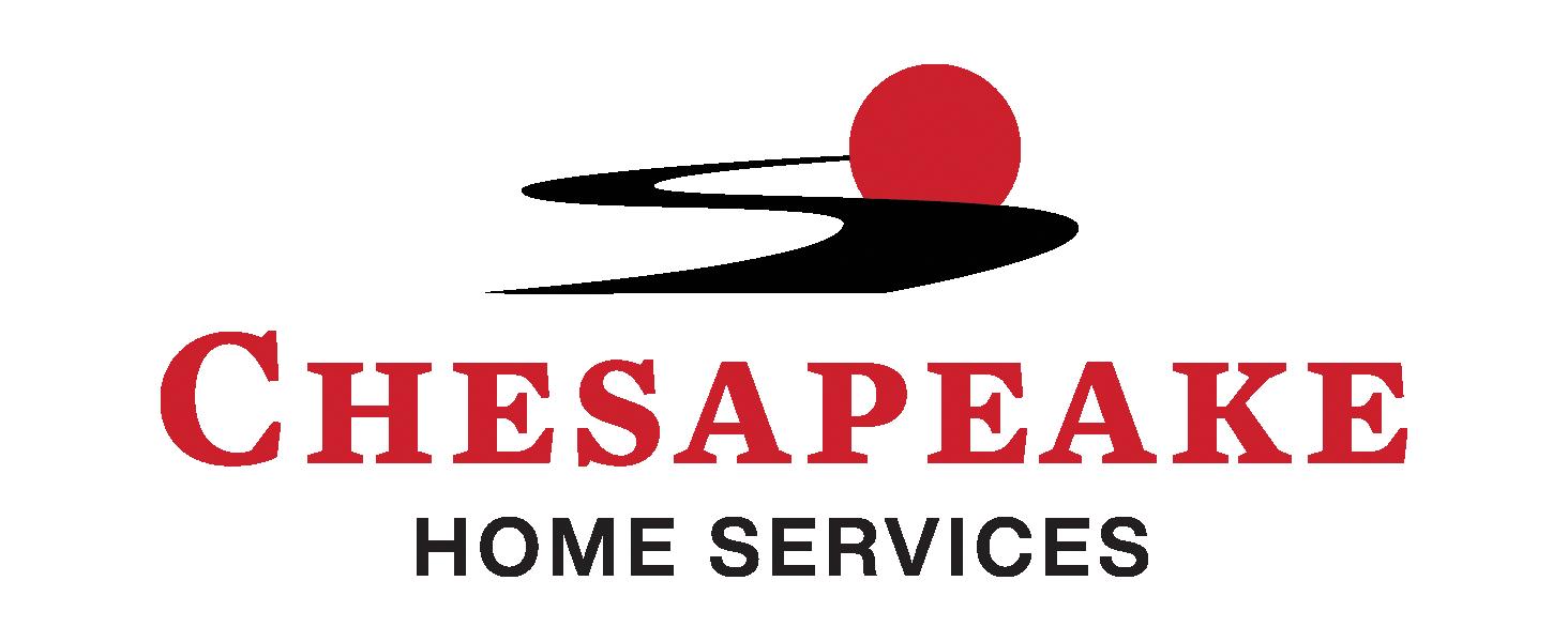 Chesapeake Home Services