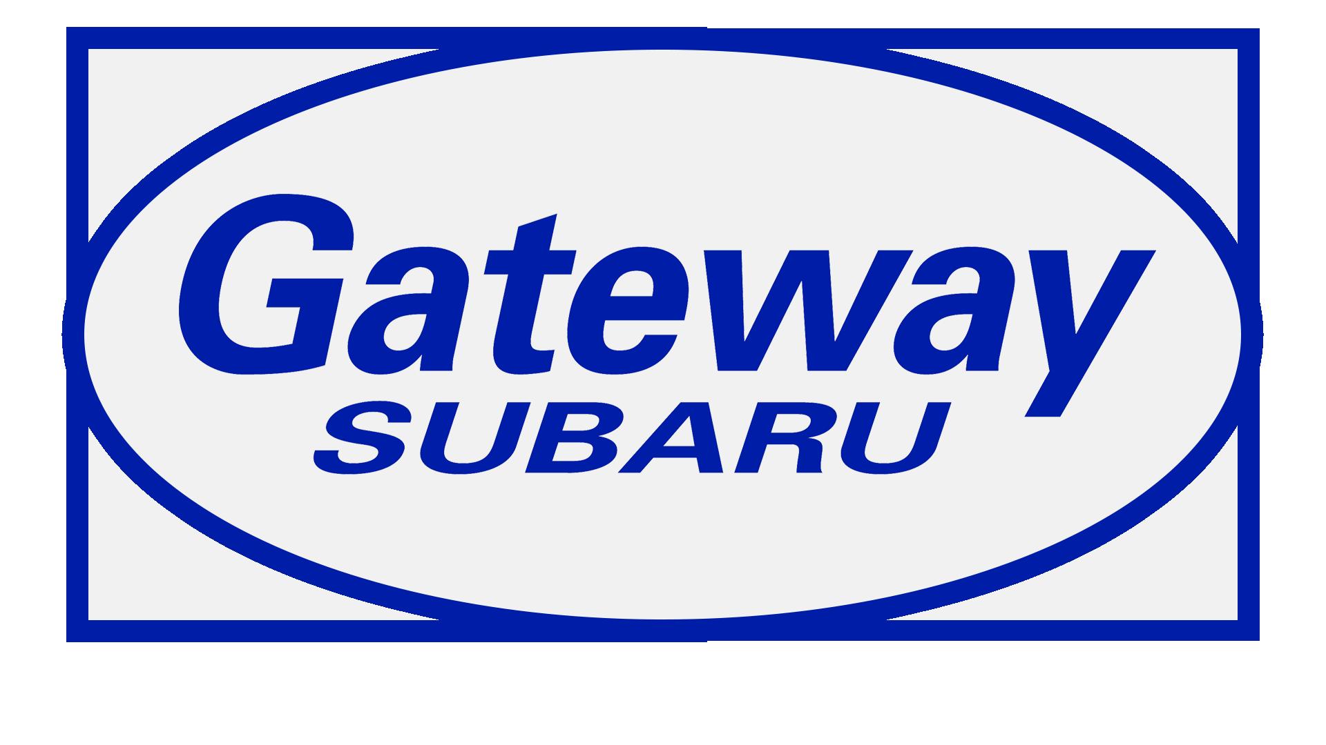 https://growthzonesitesprod.azureedge.net/wp-content/uploads/sites/1215/2021/02/Gateway-Oval-Logo.png