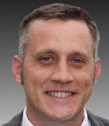 Adam Arbogast