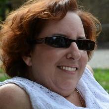 Beth Becker
