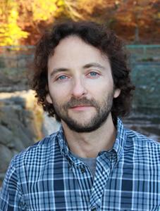 Brett Gerstein