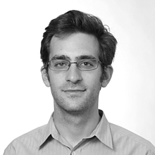 Eli Kaplan