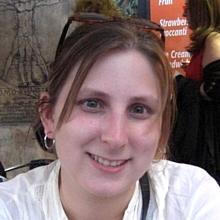 Marissa Goldsmith