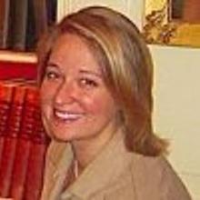 Sara Thomas